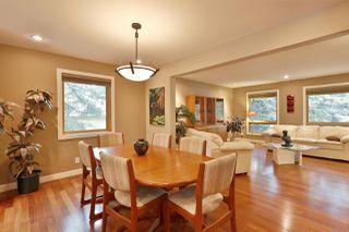 Photo 12: 56 MARLBORO Road in Edmonton: Zone 16 House for sale : MLS®# E4210333