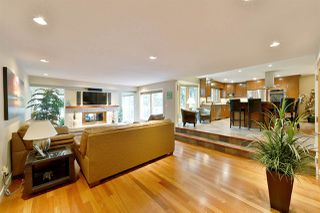 Photo 20: 56 MARLBORO Road in Edmonton: Zone 16 House for sale : MLS®# E4210333