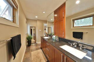 Photo 34: 56 MARLBORO Road in Edmonton: Zone 16 House for sale : MLS®# E4210333