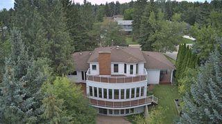 Photo 45: 56 MARLBORO Road in Edmonton: Zone 16 House for sale : MLS®# E4210333