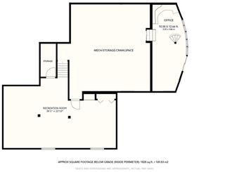 Photo 49: 56 MARLBORO Road in Edmonton: Zone 16 House for sale : MLS®# E4210333