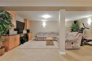 Photo 41: 56 MARLBORO Road in Edmonton: Zone 16 House for sale : MLS®# E4210333