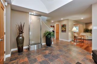 Photo 5: 56 MARLBORO Road in Edmonton: Zone 16 House for sale : MLS®# E4210333
