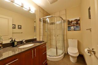 Photo 28: 56 MARLBORO Road in Edmonton: Zone 16 House for sale : MLS®# E4210333