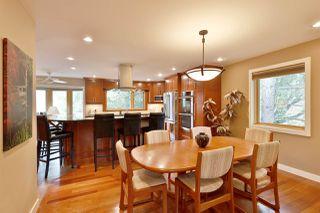 Photo 11: 56 MARLBORO Road in Edmonton: Zone 16 House for sale : MLS®# E4210333
