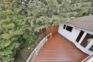 Photo 38: 56 MARLBORO Road in Edmonton: Zone 16 House for sale : MLS®# E4210333