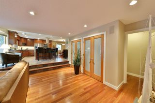 Photo 21: 56 MARLBORO Road in Edmonton: Zone 16 House for sale : MLS®# E4210333