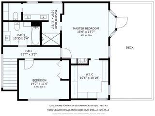 Photo 48: 56 MARLBORO Road in Edmonton: Zone 16 House for sale : MLS®# E4210333