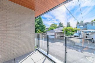 Photo 5: TH3 5389 CAMBIE Street in Vancouver: Cambie Townhouse for sale (Vancouver West)  : MLS®# R2491730
