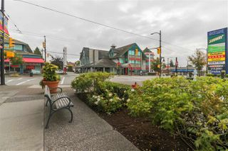 Photo 14: 310 1503 W 66TH Avenue in Vancouver: S.W. Marine Condo for sale (Vancouver West)  : MLS®# R2506932