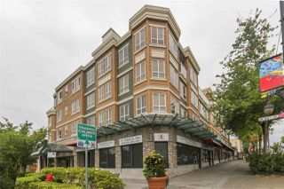 Photo 12: 310 1503 W 66TH Avenue in Vancouver: S.W. Marine Condo for sale (Vancouver West)  : MLS®# R2506932