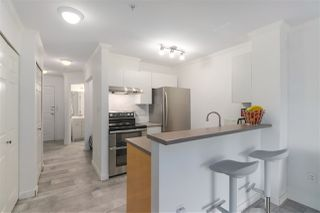 Main Photo: 310 1503 W 66TH Avenue in Vancouver: S.W. Marine Condo for sale (Vancouver West)  : MLS®# R2506932