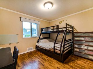 Photo 8: 6615 KNIGHT Street in Vancouver: South Vancouver House for sale (Vancouver East)  : MLS®# R2510734