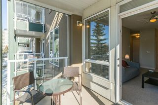 Photo 11: 215 3111 34 Avenue NW in Calgary: Varsity Apartment for sale : MLS®# A1041568