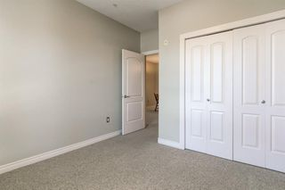 Photo 27: 215 3111 34 Avenue NW in Calgary: Varsity Apartment for sale : MLS®# A1041568