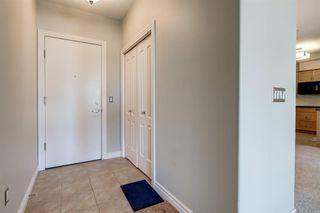 Photo 7: 215 3111 34 Avenue NW in Calgary: Varsity Apartment for sale : MLS®# A1041568