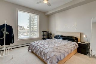 Photo 20: 215 3111 34 Avenue NW in Calgary: Varsity Apartment for sale : MLS®# A1041568