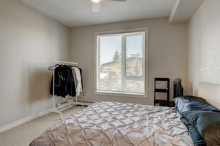Photo 21: 215 3111 34 Avenue NW in Calgary: Varsity Apartment for sale : MLS®# A1041568