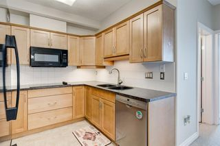 Photo 18: 215 3111 34 Avenue NW in Calgary: Varsity Apartment for sale : MLS®# A1041568
