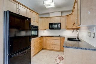 Photo 17: 215 3111 34 Avenue NW in Calgary: Varsity Apartment for sale : MLS®# A1041568