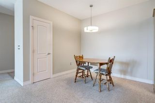 Photo 16: 215 3111 34 Avenue NW in Calgary: Varsity Apartment for sale : MLS®# A1041568