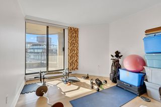 Photo 16: 904 1450 PENNYFARTHING Drive in Vancouver: False Creek Condo for sale (Vancouver West)  : MLS®# R2515102