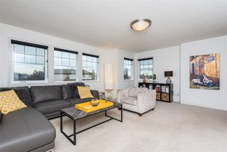 Photo 20: 1611 MALONE Way in Edmonton: Zone 14 House for sale : MLS®# E4220344