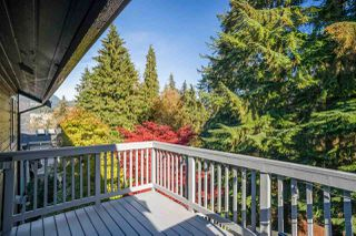 Photo 7: 1063 DOLPHIN Street in Coquitlam: Ranch Park House for sale : MLS®# R2515962