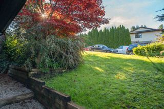 Photo 37: 1063 DOLPHIN Street in Coquitlam: Ranch Park House for sale : MLS®# R2515962
