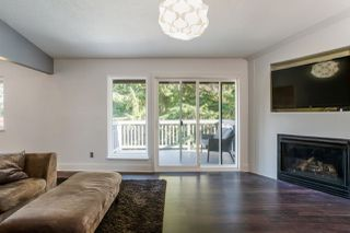 Photo 6: 1063 DOLPHIN Street in Coquitlam: Ranch Park House for sale : MLS®# R2515962