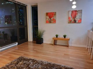 Photo 21: 1803 1331 ALBERNI STREET in Vancouver: West End VW Condo for sale (Vancouver West)  : MLS®# R2508802