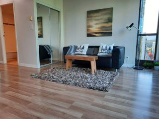 Photo 6: 1803 1331 ALBERNI STREET in Vancouver: West End VW Condo for sale (Vancouver West)  : MLS®# R2508802