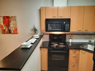 Photo 24: 1803 1331 ALBERNI STREET in Vancouver: West End VW Condo for sale (Vancouver West)  : MLS®# R2508802
