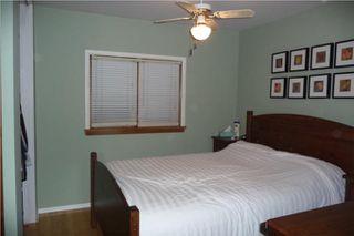 Photo 6: 109 Riel AVE in Winnipeg: St Vital Residential for sale (South East Winnipeg)  : MLS®# 1002427