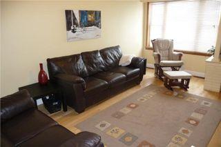 Photo 2: 109 Riel AVE in Winnipeg: St Vital Residential for sale (South East Winnipeg)  : MLS®# 1002427