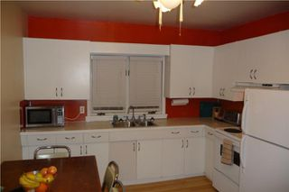 Photo 3: 109 Riel AVE in Winnipeg: St Vital Residential for sale (South East Winnipeg)  : MLS®# 1002427