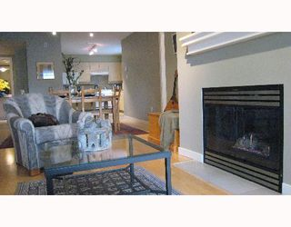 "Photo 5: 201 1990 DUNBAR Street in Vancouver: Kitsilano Condo for sale in ""THE BREEZE"" (Vancouver West)  : MLS®# V648775"