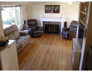 Photo 2: 3440 FRANCIS Road in Richmond: Seafair House for sale : MLS®# V693328