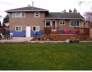 Photo 9: 3440 FRANCIS Road in Richmond: Seafair House for sale : MLS®# V693328
