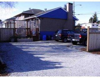 Photo 10: 3440 FRANCIS Road in Richmond: Seafair House for sale : MLS®# V693328
