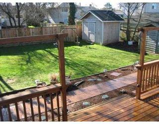Photo 7: 3440 FRANCIS Road in Richmond: Seafair House for sale : MLS®# V693328