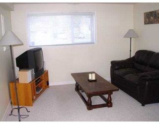 Photo 4: 3440 FRANCIS Road in Richmond: Seafair House for sale : MLS®# V693328