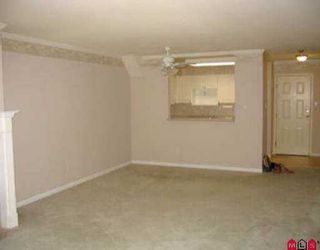 """Photo 6: 104 9763 140TH ST in Surrey: Whalley Condo for sale in """"FRASER GATE"""" (North Surrey)  : MLS®# F2511687"""