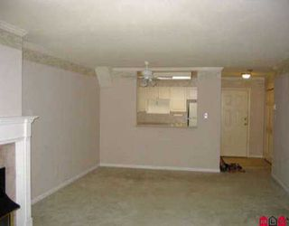 """Photo 4: 104 9763 140TH ST in Surrey: Whalley Condo for sale in """"FRASER GATE"""" (North Surrey)  : MLS®# F2511687"""