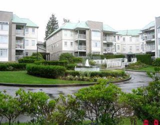 """Photo 8: 104 9763 140TH ST in Surrey: Whalley Condo for sale in """"FRASER GATE"""" (North Surrey)  : MLS®# F2511687"""