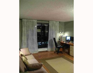 """Photo 5: 212 8870 CITATION Drive in Richmond: Brighouse Condo for sale in """"CHARTWELL MEWS"""" : MLS®# V702312"""