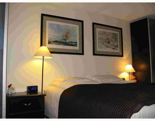 """Photo 7: 212 8870 CITATION Drive in Richmond: Brighouse Condo for sale in """"CHARTWELL MEWS"""" : MLS®# V702312"""