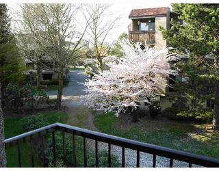 """Photo 9: 212 8870 CITATION Drive in Richmond: Brighouse Condo for sale in """"CHARTWELL MEWS"""" : MLS®# V702312"""