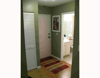 """Photo 4: 212 8870 CITATION Drive in Richmond: Brighouse Condo for sale in """"CHARTWELL MEWS"""" : MLS®# V702312"""
