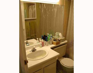 """Photo 2: 212 8870 CITATION Drive in Richmond: Brighouse Condo for sale in """"CHARTWELL MEWS"""" : MLS®# V702312"""